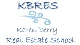 Karen Berry Real Estate School